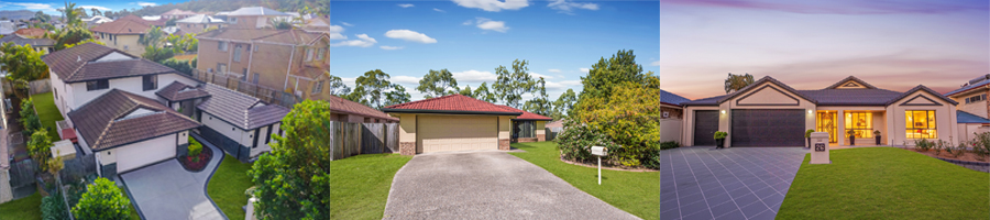 Carindale houses