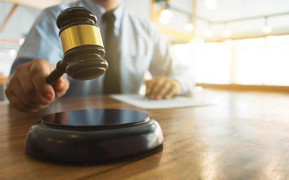 How to Sell your property at auction