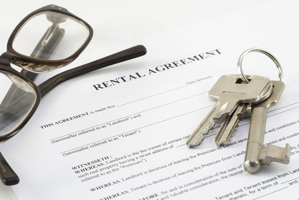 Queensland Rental Reforms - how will they affect you?