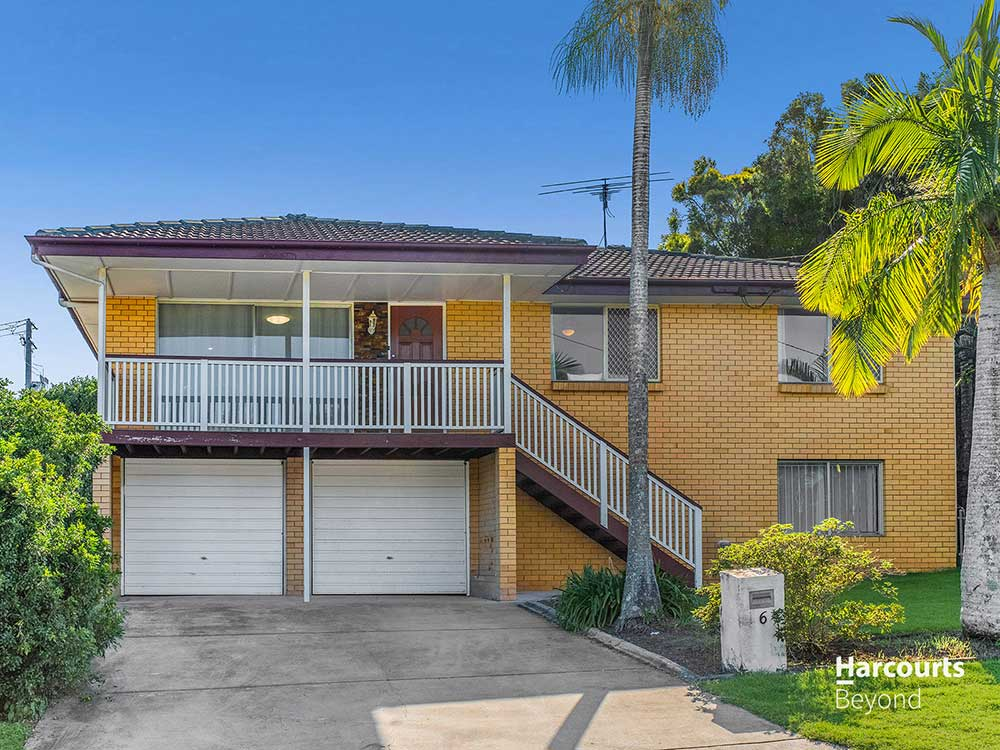 another wishart home sold