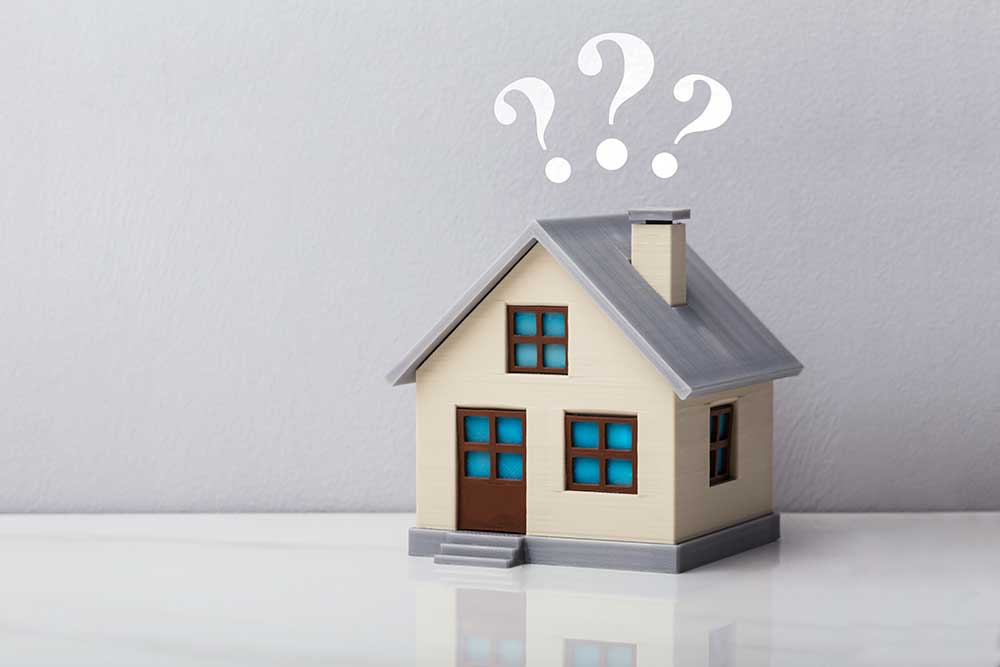 why-wont-your-house-sell