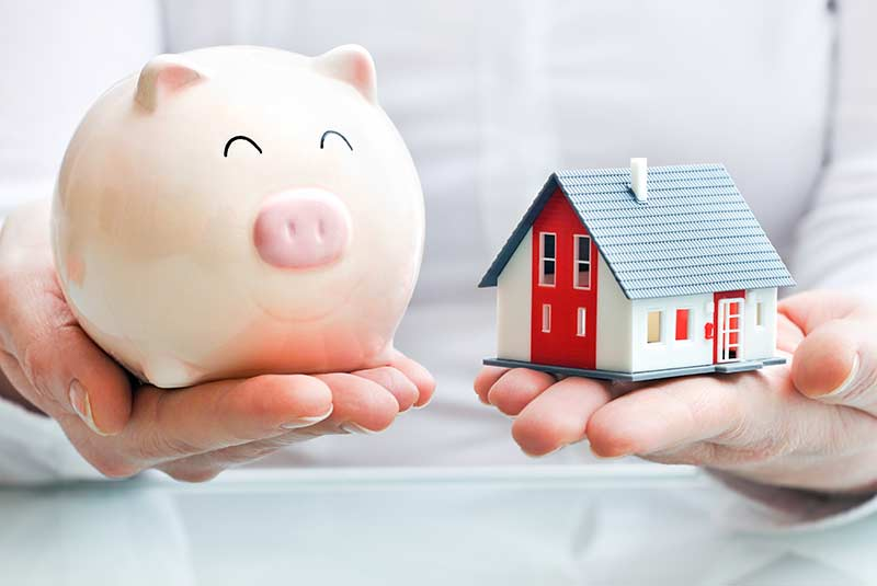 how-to-pay-off-your-mortgage-faster